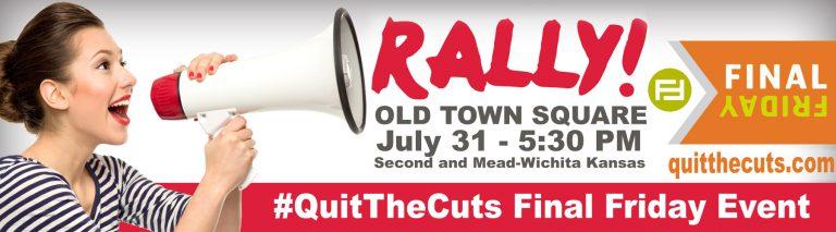 2-Rally_WichitaArtsCouncil_7-29-15_1800x500-JC