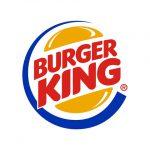 Advertiser-logos-BurgerKing