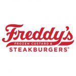Advertiser-logos-Freddys