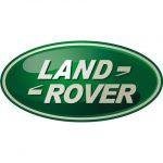 Advertiser-logos-LandRover
