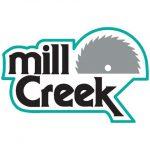 Advertiser-logos-MillCreek