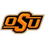 Advertiser-logos-OSU