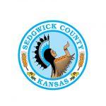 Advertiser-logos-Sedgwick