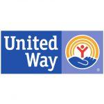 Advertiser-logos-UnitedWay