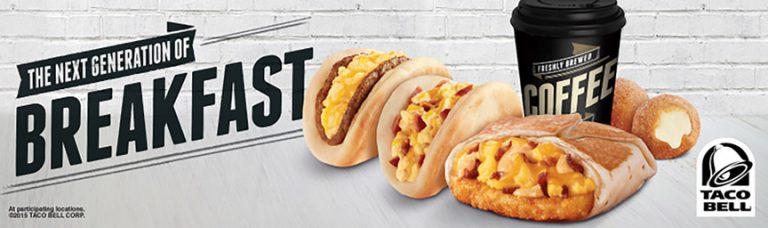 tacobell_breakfast_billboard_864x256